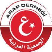 Arap Derneği